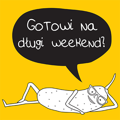 facebook_dlugi_weekend