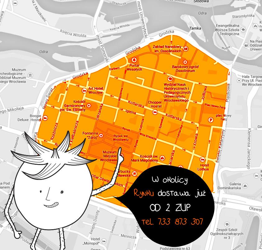mapa_dowozu2