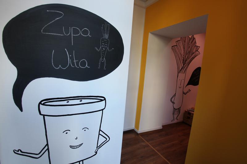 zupa-wroclaw-otwarcie__07