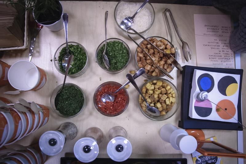 zupa-wroclaw-otwarcie__09