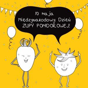 dzien-zupy-pomidorowej-zupa-wroclaw