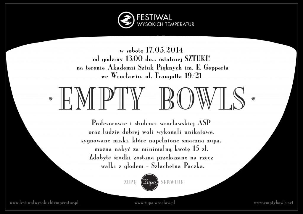 empty_bowls_zupa_wroclaw