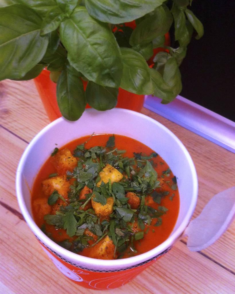 zupa-pomidorowa-zupawroclaw-wroclaw