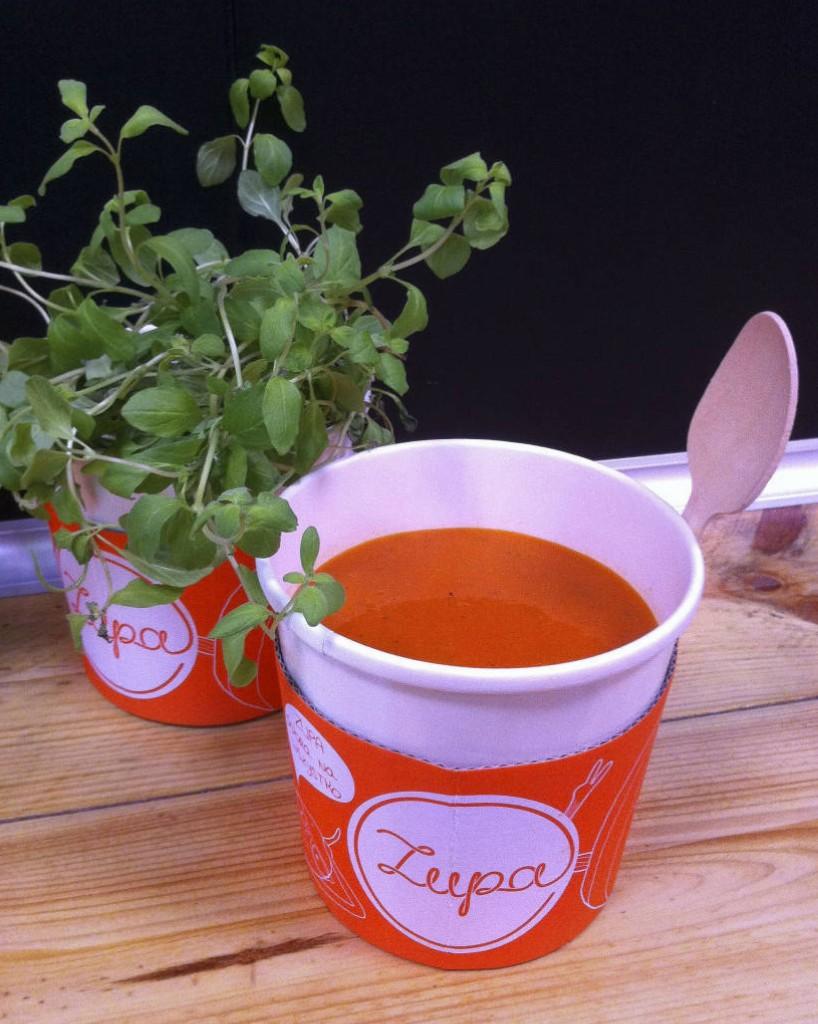 zupa-pomidorowa-zupawroclaw-wroclaw_1