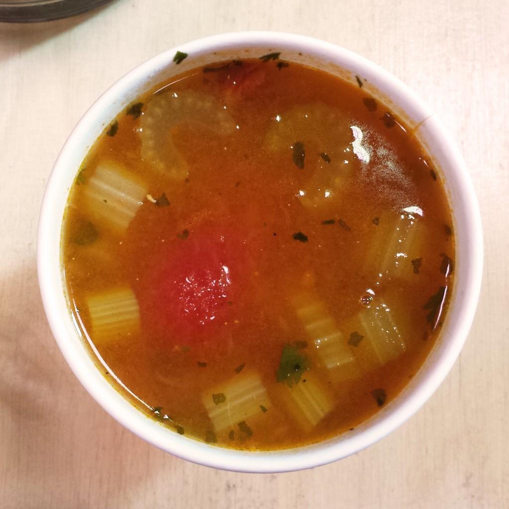 zupa-weganska-wege-zupa-wroclaw