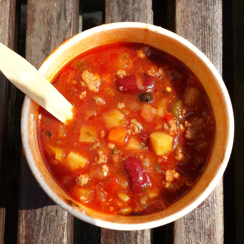 zupa-meksykanska-zupa-wroclaw