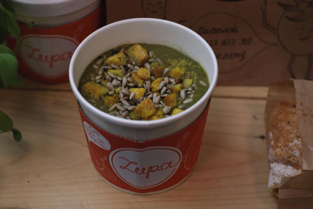 zupa-wroclaw-krem