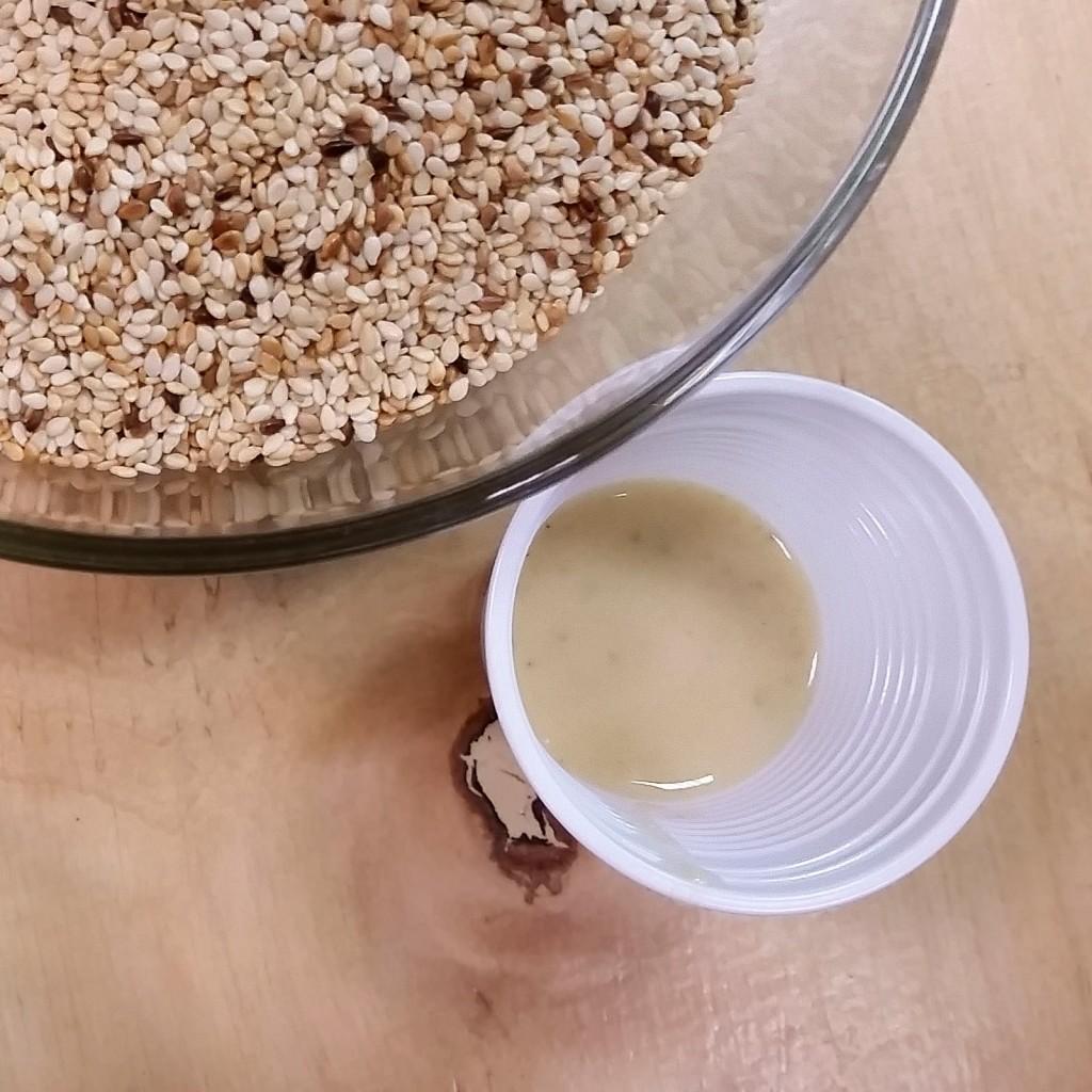 zupa-wroclaw-zupa-parmezanowa-test-zupy