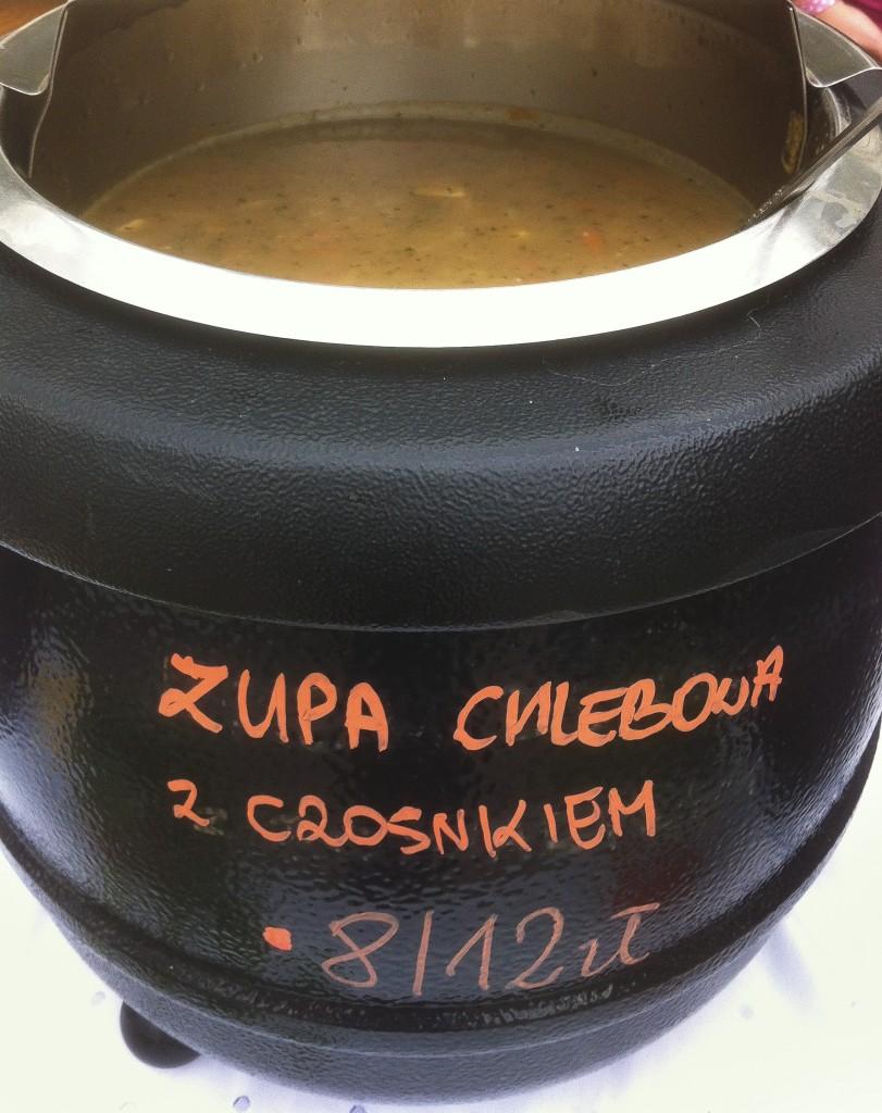 zupa-chlebowa-wroclaw-swieto-maki