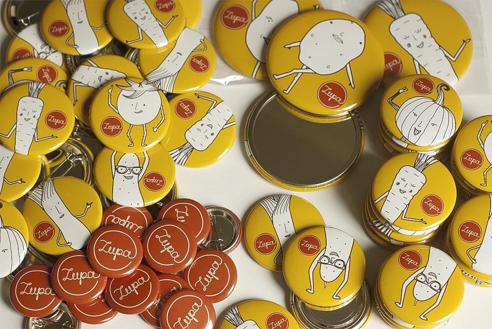 zupa-wroclaw-wroclove-foodlove-przypinki-magnesy-lusterka