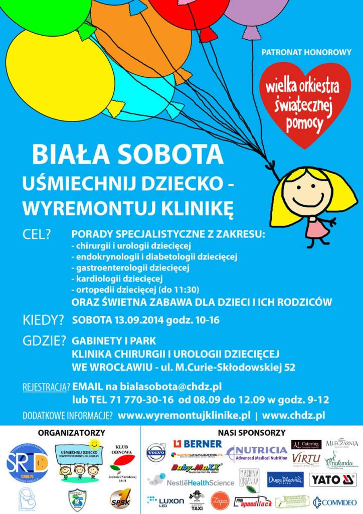 biala-sobota-zupa-wroclaw-2014