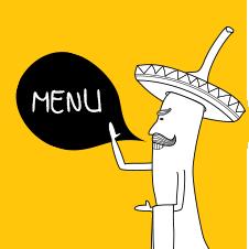 przycisk_menu