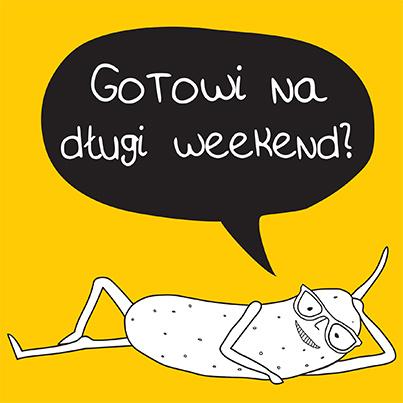 facebook_dlugi_weekend