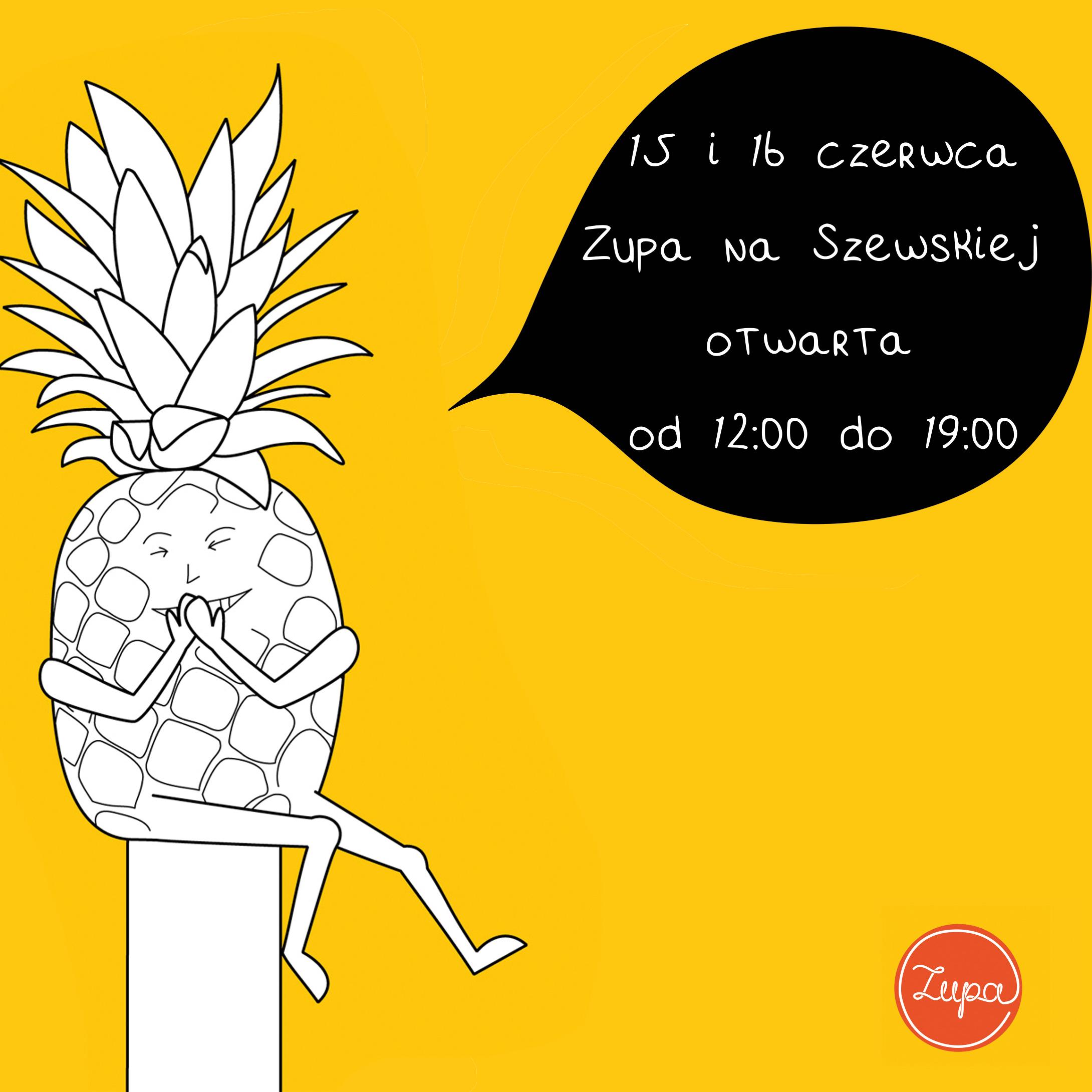 Boze_cialo_ananas